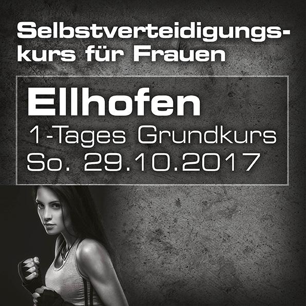 Ellhofen So. 29.10.2017